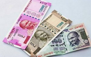 Indian Notes