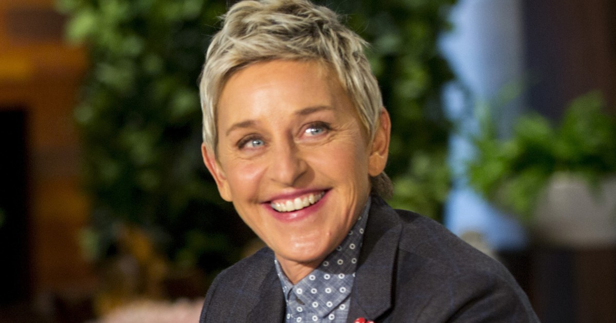 Ellen DeGeneres losing A-list friends in wake of toxic workplace scandal