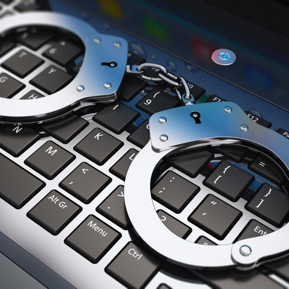 Cybercrime: 17 Lakh Doped From A Couple Offering 2 Crore For Kideny