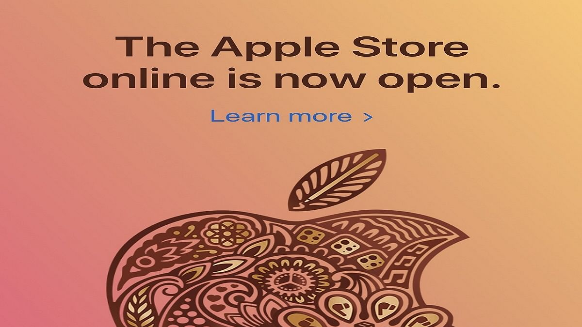 Apple Online Store In India: Get Free And No Contact