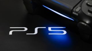 PlayStation 5: Sony Announced The Launch Date Of PS5