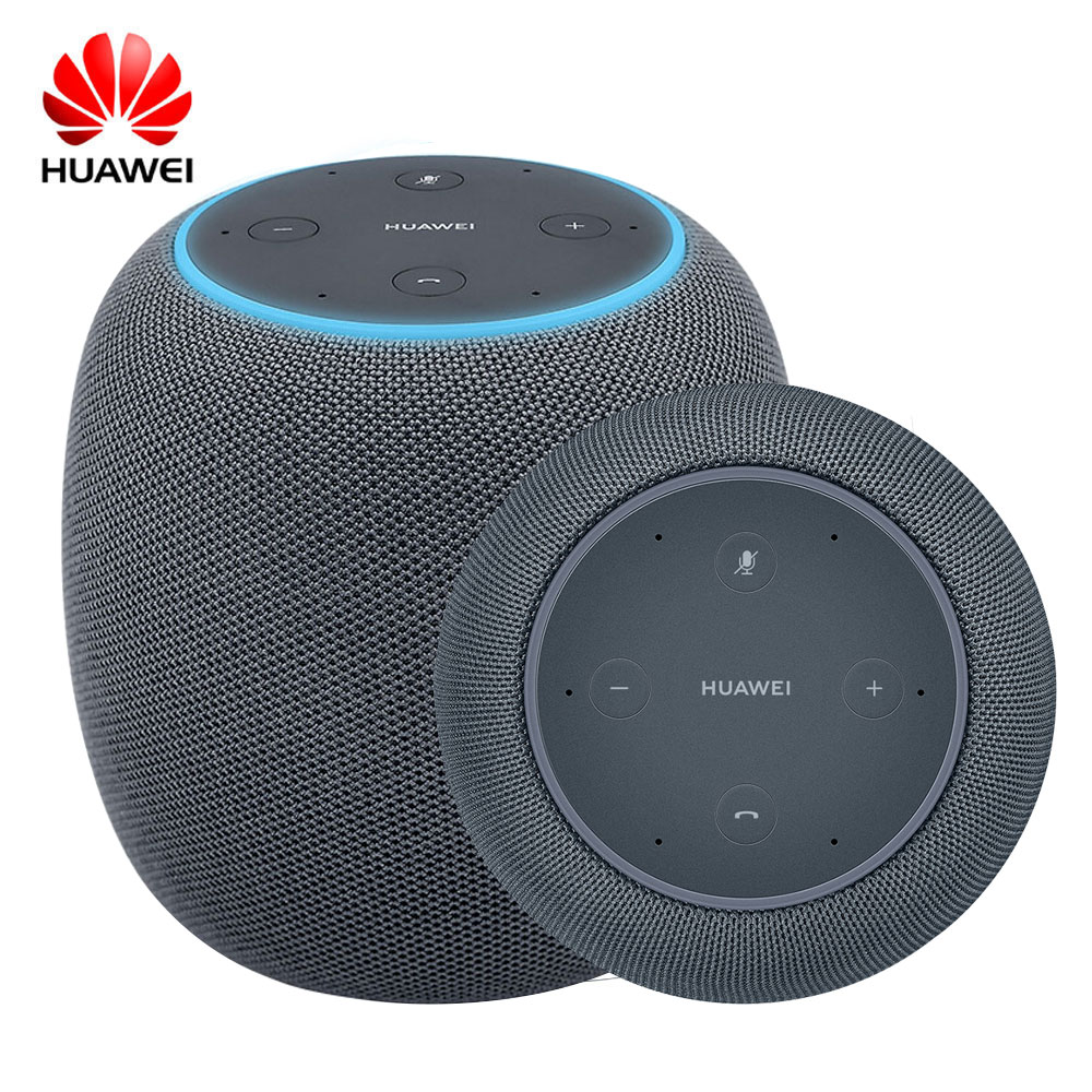 Huawei Sound Speaker, Porsche Design GT2 Watch, SuperCharge Wireless Car Charger Launched