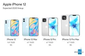 Apple Launches iPhone 12 Series in India