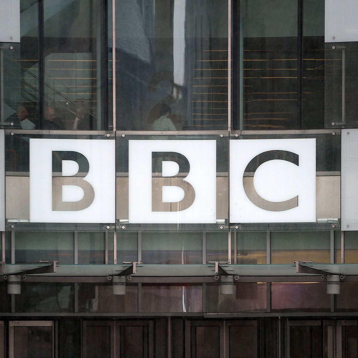 BBC Instructs News Crew To Ask Permission Before Attending LGBT Or BLM Fights